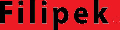 Filipek & Company, LLC